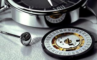 Почему могут останавливаться часы в момент смерти человека