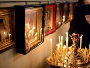 Особенности поминальной службы в годовщину: что нужно заказывать в церкви