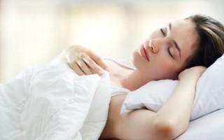 О чем свидетельствует сон, где умирает супруг: толкование по сонникам
