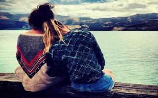 Снится подруга, которая умерла: толкование по сонникам