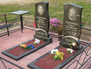 Порядок действий при реставрации различных памятников на кладбище