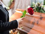 Третий день после кончины: что ждет души и как вести себя родным