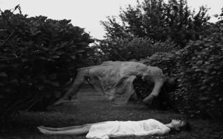 Почему на 9 день после смерти принято поминать умершего: особенности традиции