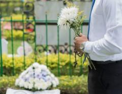 День рождения человека, который умер: можно ли отмечать