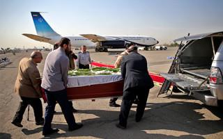 Способы перевозки тела умершего человека: необходимые документы и выбор транспорта