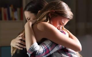 Как приносить соболезнования по поводу смерти матери