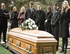 Как пережить смерть близкого: способы унять тоску и страдание