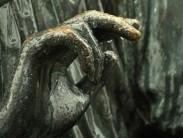 Виды гидрофобного покрытия памятников и как сделать своими руками