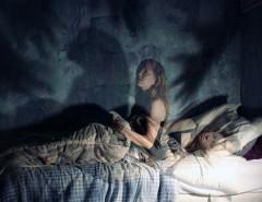 Что предсказывает сон, в котором вы видите умерших родственников