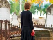 Можно ли в свой день рождения ходить на кладбище