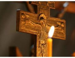 Как произносить молитвы на кладбище: правила чтения и их виды