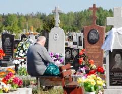 Правила посещения кладбища: когда можно приходить на могилы, а когда не желательно