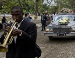 Какую музыку можно включать на похоронах  и поминках