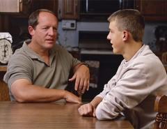 Как толковать сон, где вы разговариваете с покойным отцом