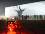 Правила зажжения свечей и лампад на могилах