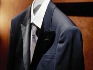 Какой должна быть одежда усопшего для похорон