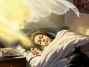 Как трактовать по соннику видение с умершей сестрой