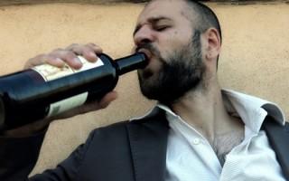Увидеть во сне пьяного покойника: толкование по сонникам
