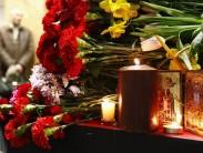 Почему свечи могут тухнуть на похоронах и что с ними делать после