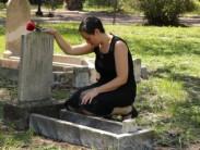 Видеть во сне могилу живого человека: трактование по сонникам