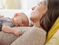 Сон о смерти ребенка: как расшифровать кошмар