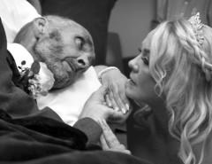 Видят ли люди перед смертью образы умерших родных: мнение эзотериков и ученых