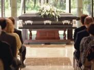 Как хоронят некрещеного человека: порядок проведения и традиции