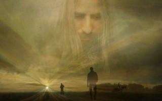 Видит ли душа умершего человека своих близких: обзор мнений