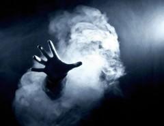 Куда отправляется душа после смерти: что происходит в течение 40 дней