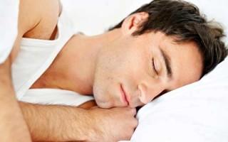 К чему снится смерть близкого человека: толкование по сонникам