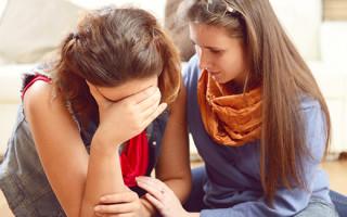 Смерть супруга: как выражать соболезнования