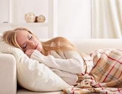 Как толковать сновидение с покойным мужем: что делать, если супруг является каждую ночь