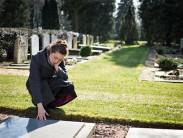 Значение символа кладбища в сновидениях: как толковать детали