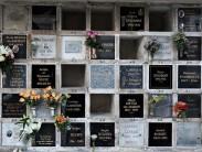 Как провести захоронение праха умершего после кремации: правила процедуры