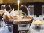Поминание в воскресенье: можно ли проводить ритуал