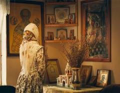 Как в домашних условиях читать молитву об усопших до 40 дней со дня смерти