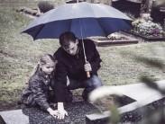 Что можно и нельзя делать после похорон: правила и традиции