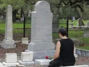 Варианты эпитафий для украшения памятника покойному сыну