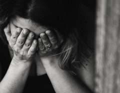 Как пережить смерть отца: организационные вопросы и советы психологов