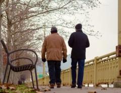 Что предвещает сон с умершим братом: толкование в сонниках