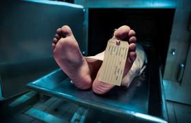 Что предвещает сон, где видятся покойник