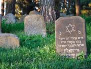Правильная организация похорон в иудаизме и траурные ритуалы евреев