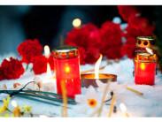Что нужно для похорон: составляющие погребального набора