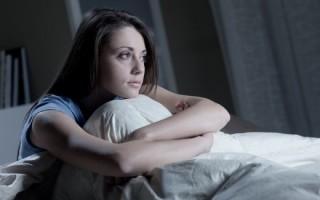 Почему не снится умерший любимый человек о котором думаешь