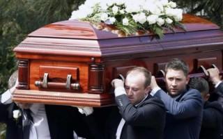 Разрешенные дни для похорон по православным традициям
