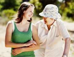 Как трактовать сон, в котором состоялась беседа с покойной бабушкой
