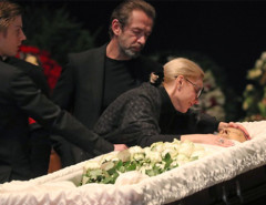 Почему о покойниках не отзываются плохо: истоки обычая
