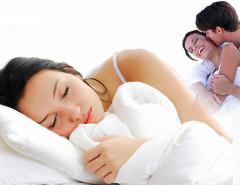 Как истолковать сон, в котором присутствует умерший муж
