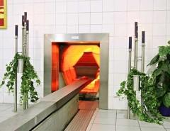 Кремация: подготовка тела, процесс сжигания и что происходит с останками