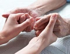 Что означает кошмар, в котором умирает бабушка: что говорят сонники
